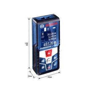ボッシュ レーザー距離計 GLM500|e-tool-shopping