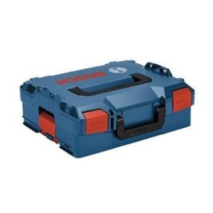 ボッシュ(BOSCH) L-BOXX(エルボックス) ボックスM L-BOXX 136N|e-tool-shopping