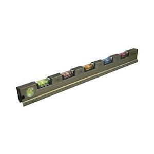 STS 排水勾配計 DSL500W e-tool-shopping