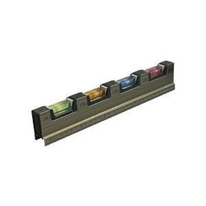STS 排水勾配計 DSL300W e-tool-shopping
