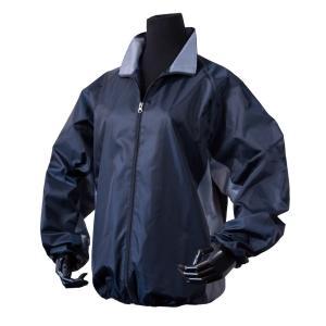 山真製鋸 空調ウェア 神風 miniファンセットPRO KP-MF-SET-3L 3Lサイズ e-tool-shopping