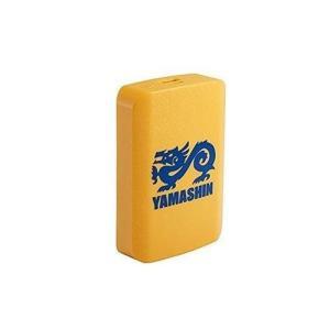 山真(YAMASHIN) 空調服 神風 専用バッテリー 9000mAh KBT-9000 ファンジャケット用 USB端子搭載|e-tool-shopping