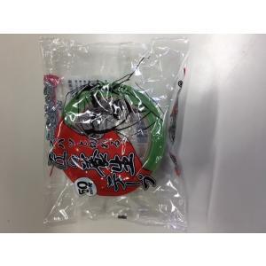 養生テープ 50mm幅 長さ25M スパッと切れる匠の養生テープ 緑 1巻 養生テープ|e-tool-shopping