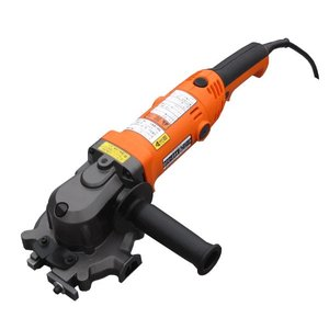 IKK ツライチカッター DFC-20A ケース付  鉄筋カッター e-tool-shopping