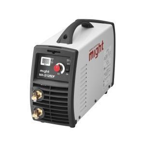 マイト工業 インバータ直流アーク溶接機 MA-2125DF MA2125DF|e-tool-shopping