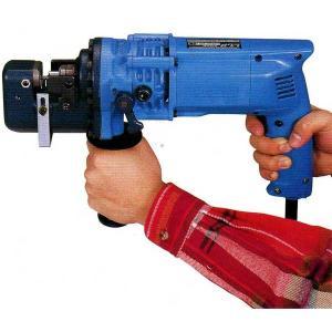 オグラ 油圧パンチャー HPC-615|e-tool-shopping