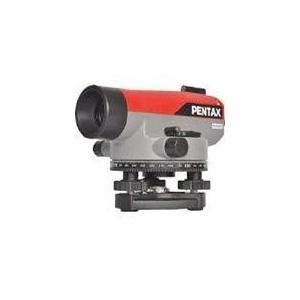 ペンタックス 三脚付 オートレベル AP-226 PENTAX|e-tool-shopping