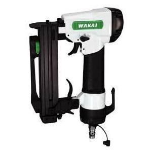 若井産業 エアタッカー TS41025 4mm・10mm ステープル兼用機 ワカイ|e-tool-shopping
