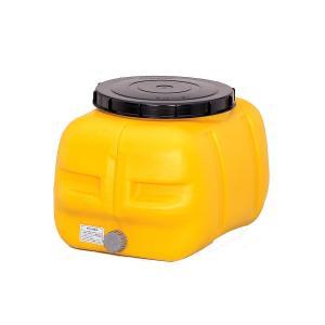 コダマ樹脂工業 ローリータンク LT-100 ECO 100リットル|e-tool-shopping