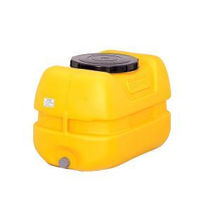 コダマ樹脂工業 ローリータンク LT-200 ECO 200リットル e-tool-shopping