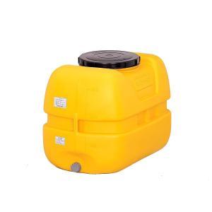 コダマ樹脂工業 ローリータンク LT-300 ECO 300リットル e-tool-shopping