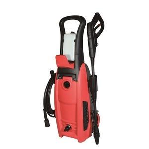 高圧洗浄機 NJC110-10M 日動工業 100V 110Bar 11Mpa|e-tool-shopping