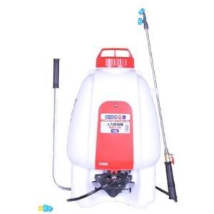 丸山製作所(マルヤマ) BIGM 背負噴霧器 15X型|e-tool-shopping