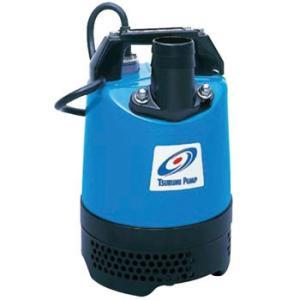 ツルミ 水中ポンプ LB-480 60Hz 50mm(2インチ) LB480|e-tool-shopping