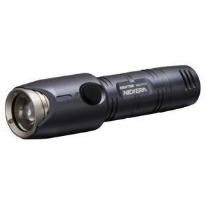 GENTOS ジェントス  LEDライト ネクセラ 971R NEX-971R|e-tool-shopping