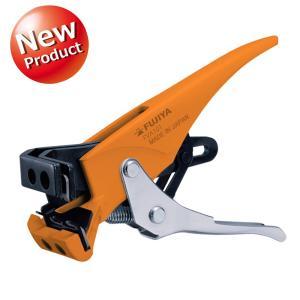 フジ矢 VA線ストリッパ 簡単にストリップ可能/電気工事士試験に最適 FVA101|e-tool-shopping