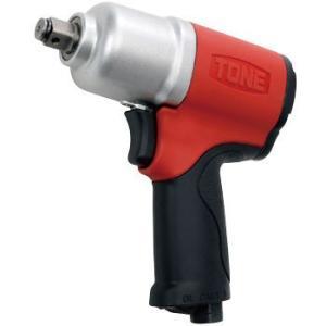 TONE エアーインパクトレンチ AI4160 12.7mm(1/2) トネ |e-tool-shopping