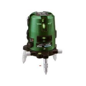 ムラテックKDS 高輝度グリーンレーザー ATL-45G 本体のみ 1年間完全保証付き!|e-tool-shopping