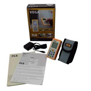 トプコン リチウム電池内蔵レーザー距離計 VEGA 80m|e-tool-shopping