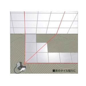 ムラテックKDS フロアレーザー FL-1|e-tool-shopping|02