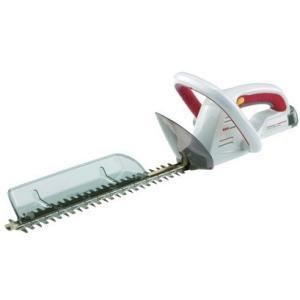 ムサシ 充電式ヘッジトリマー LIH-1350 350mm|e-tool-shopping