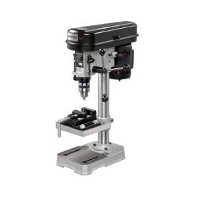 リョービ(RYOBI) 卓上ボール盤 TB-1131K 木工24mm 鉄工13mm 4091131|e-tool-shopping