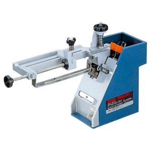 リョービ(RYOBI) ドリルシャープナ DBS-13 鉄工用3~13mm 4150110 e-tool-shopping