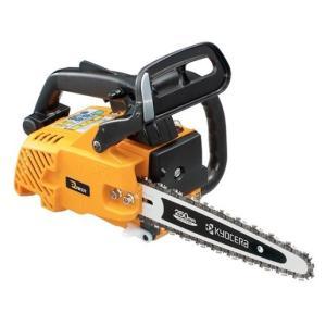 リョービ(RYOBI) エンジンチェンソー ES-3025V 4053300 e-tool-shopping