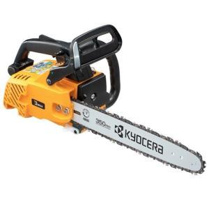 リョービ(RYOBI) エンジンチェンソー ES-3035 4053310 e-tool-shopping