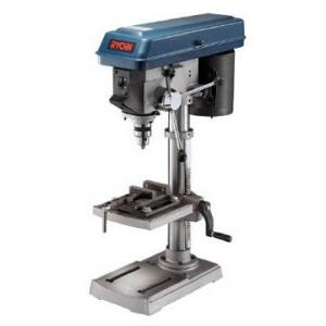 リョービ(RYOBI) 卓上ボール盤 TB-2131 木工24mm 鉄工13mm 4091141|e-tool-shopping