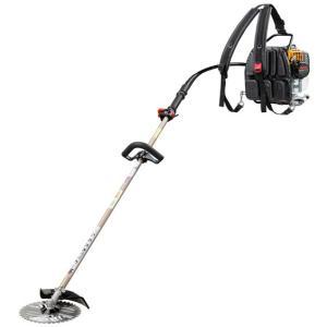リョービ エンジン刈払機 EKKB-2660L e-tool-shopping
