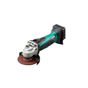 リョービ 充電式ディスクグラインダ BG-1410 14.4V 本体のみ|e-tool-shopping