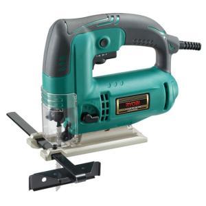 リョービ(RYOBI) ジグソー J-650VDL 619214A|e-tool-shopping