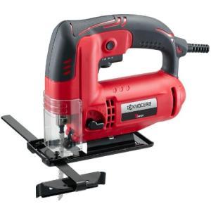 リョービ(RYOBI) ジグソー J-6500V 619200A|e-tool-shopping