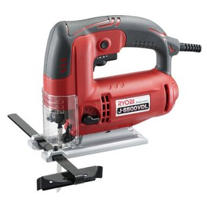 リョービ(RYOBI) ジグソー J-6500VDL 619201A|e-tool-shopping