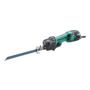 送料無料(沖縄、離島除く)リョービ 小型レシプロソー RJK-120  電気ノコギリ|e-tool-shopping