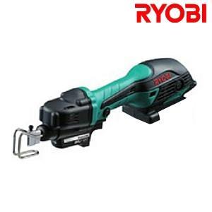 リョービ 14.4V ケース付 充電式小型レシプロソー BRJ-120 本体+ケース  e-tool-shopping