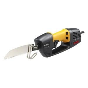 リョービ 電気のこぎり ASK-1000 セーバーソー   e-tool-shopping