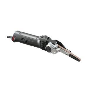 リョービ 電気やすり BY-1030  ベルトサンダー|e-tool-shopping