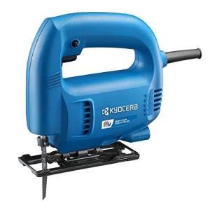 リョービ(RYOBI) ジグソー MJ-50 615911A|e-tool-shopping