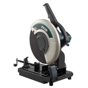 リョービ(RYOBI) 高速切断機 C-3561 355mm×25.4mm 622100A|e-tool-shopping