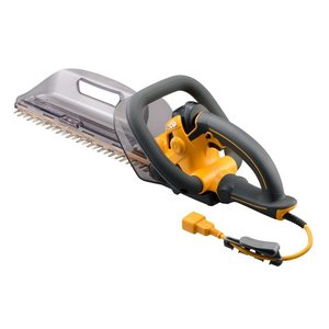 リョービ(RYOBI) ヘッジトリマ HT-3840 刈込幅380mm 666200A e-tool-shopping