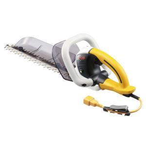 リョービ(RYOBI) ヘッジトリマ HT-3522 刈込幅350mm 666111A|e-tool-shopping