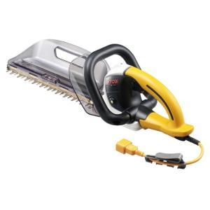 リョービ(RYOBI) ヘッジトリマ HT-3032 刈込幅300mm 666105A|e-tool-shopping