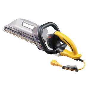 リョービ(RYOBI) ヘッジトリマ HT-3632 刈込幅360mm 666106A|e-tool-shopping