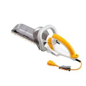 リョービ(RYOBI) ヘッジトリマ HT-3021 刈込幅300mm 693600A|e-tool-shopping