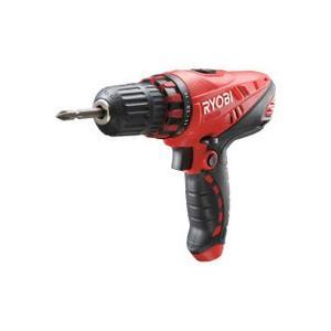 リョービ(RYOBI) 電動ドライバードリル CDD-1020 4989206|e-tool-shopping