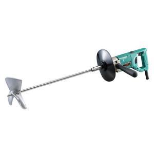 リョービ(RYOBI) パワーミキサ PM-311 3枚羽根スクリュー径 180mm 640714A|e-tool-shopping