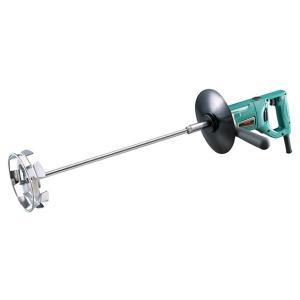 リョービ(RYOBI) パワーミキサ PM-1511 リング付ダブルスクリュー径 150mm (ステンレス) 640719A|e-tool-shopping