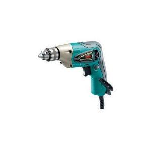 リョービ 100V 電気ドリル D-650  小型 6.5mm|e-tool-shopping